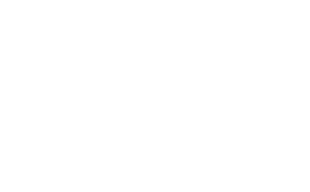 Focused Conservation