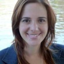 Catalina Uribe Burcher