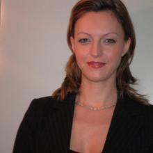 Bianca Jinga