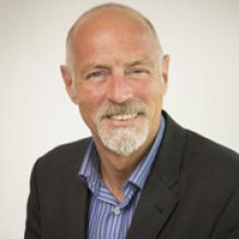 Prof David S Wall