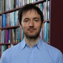 Dr Mihály Fazekas
