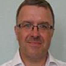 Prof Tim Hall