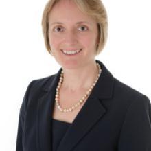 Dr Katja Samuel