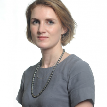 Prof Liz Campbell