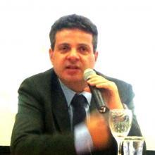 Raphael Maretto