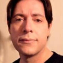 Professor Alberto Testa