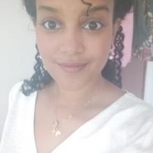 Zula Tesfai