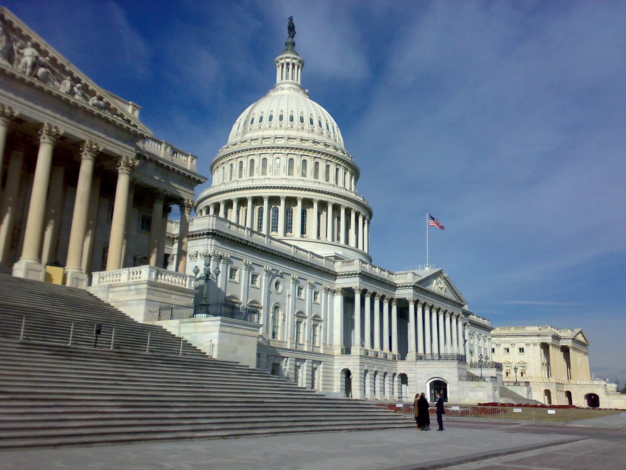 Preventing Future Zoonotic Pandemics: US Pandemic Relief Bill